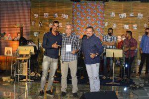 DSC_1110-300x200 Prefeitura de Sumé encerra II Festival Zé Marcolino fortalecendo o artista da terra e incentivando a cultura local